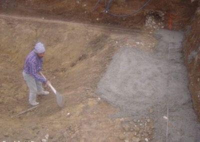 beton_proprete