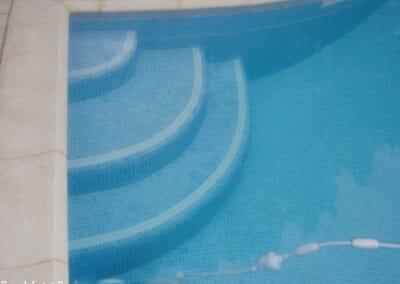 piscine-escalier1