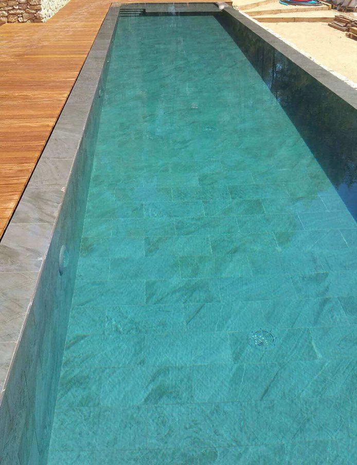 piscine1-contact